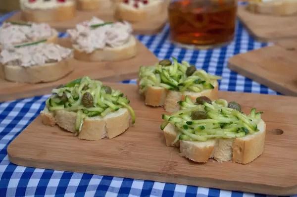 cichetti-courgette-fenouil-capres