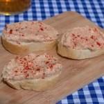 rillettes-maquereau-ketchup-paprika