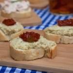tapenade-olives-verte-parmesan
