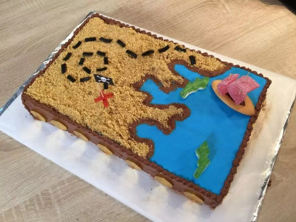 Gateau-Pirate1