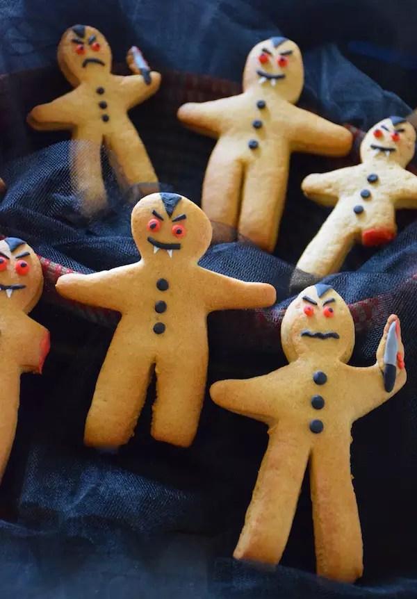 vampires-gingerbread
