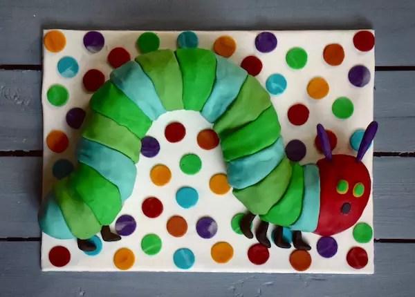 hungry-caterpillar-cake