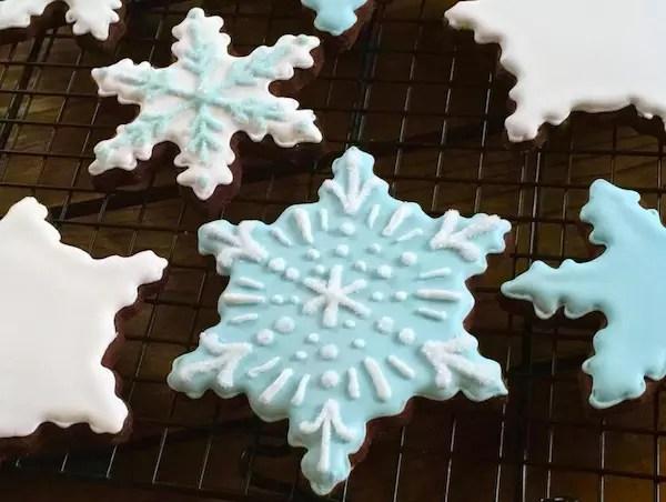 biscuits-flocons-decores