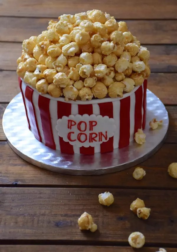 gateau-cornet-pop-corn