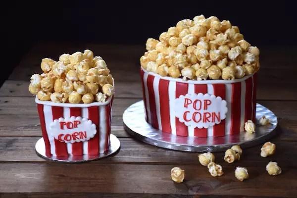 popcorn-bag-cake
