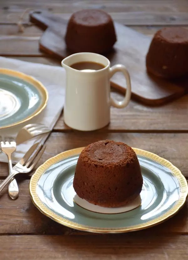 recette-sticky-toffee-pudding-jamie-oliver