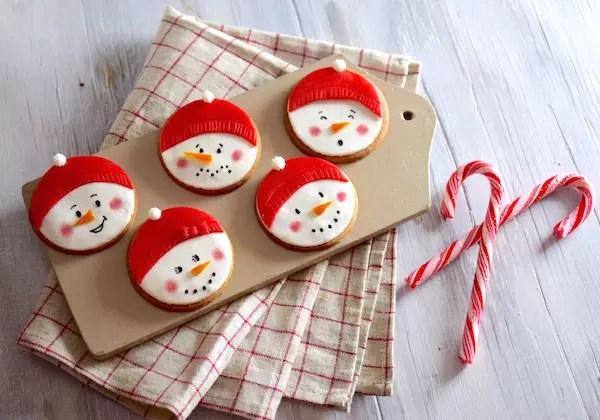biscuits-bonhomme-neige