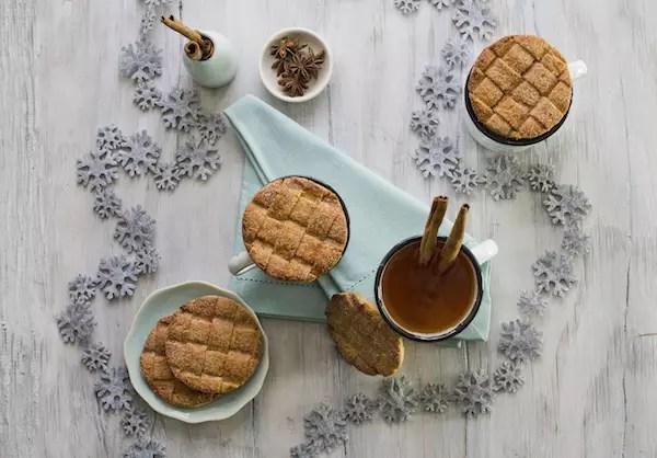 biscuits-tressage-panier