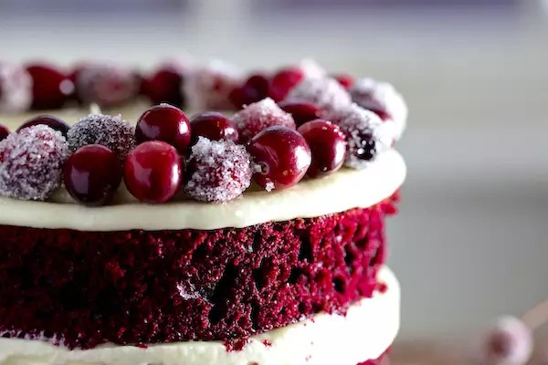 frosted-cranberries-red-velvet
