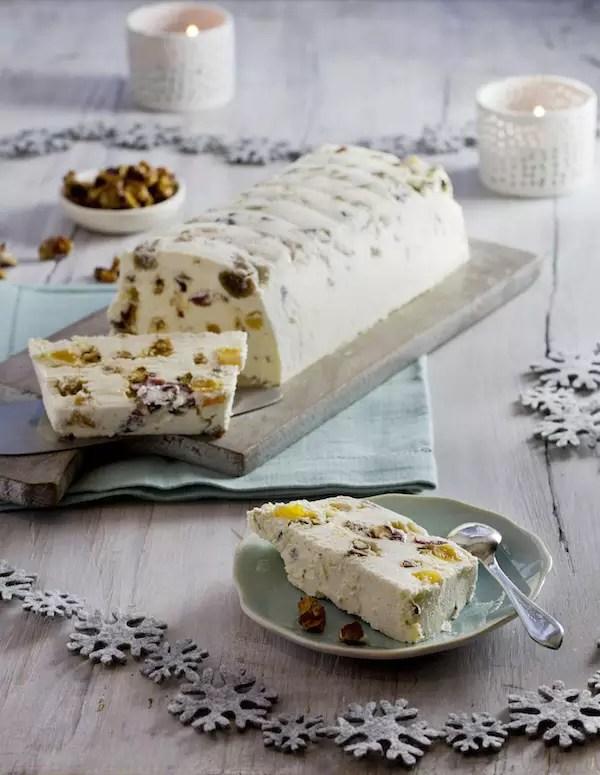 Recette Mini Cake Anis Moule Silicone