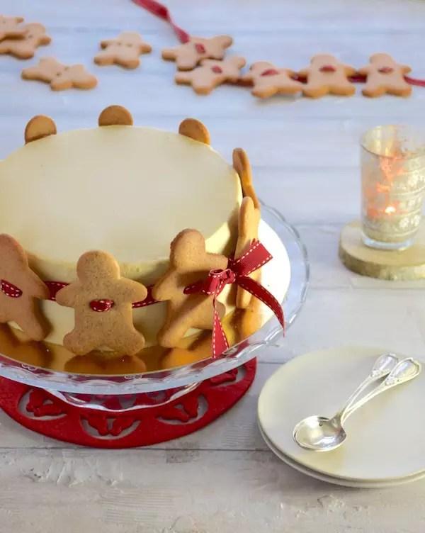 gingerbread-garland-cake
