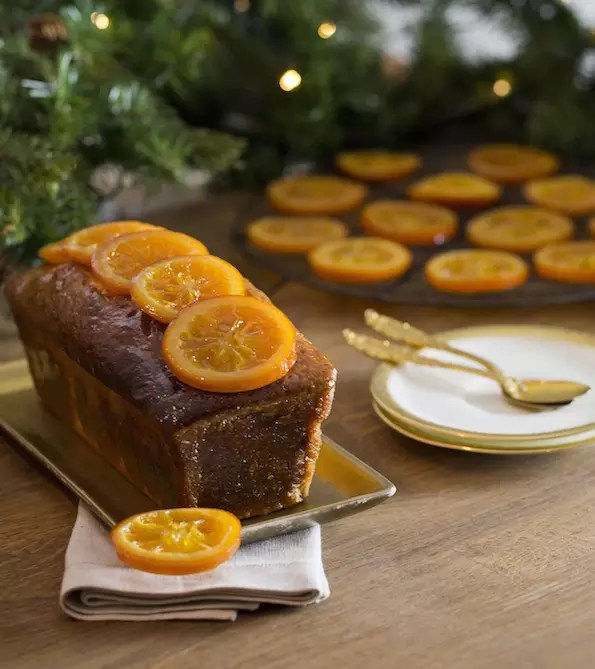 parfait-cake-orange-cardamome