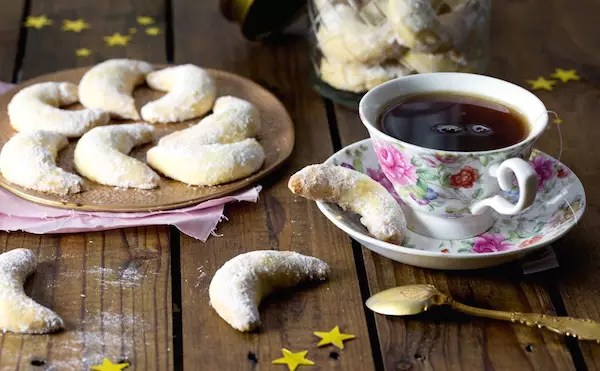 vanille-kipferl-sables-croissants-alsaciens