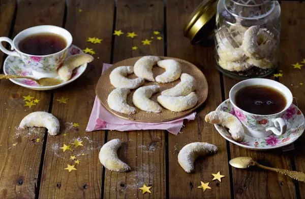 vanille-kipferl-sables-noel-alsaciens