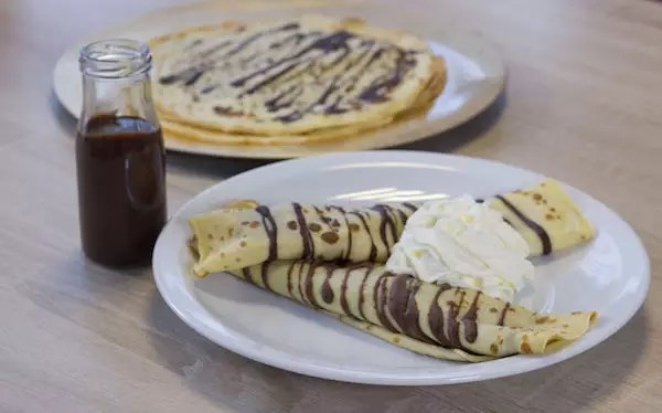 crepes-rayees-chocolat-poires