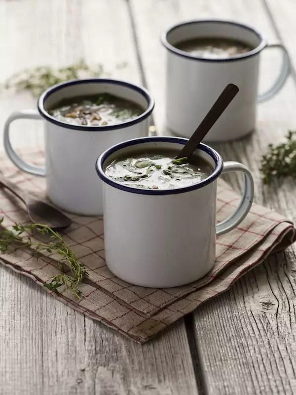 soupe-champignons-orge-epinards