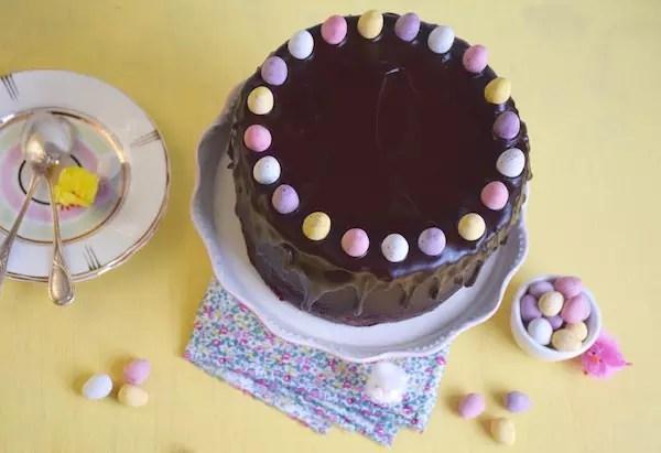 gateau-de-paques-chocolat