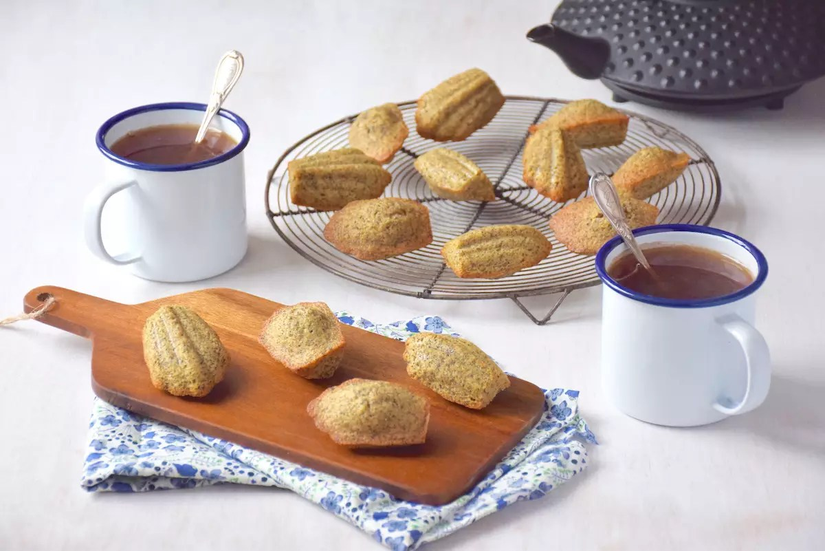 madeleines-the-earl-grey