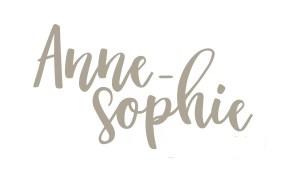signature-Anne-Sophie