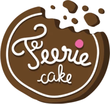 Logo-feerie-cake