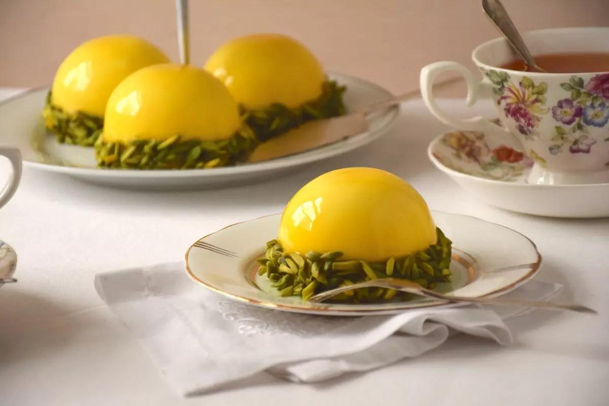 dome-citron-pistache