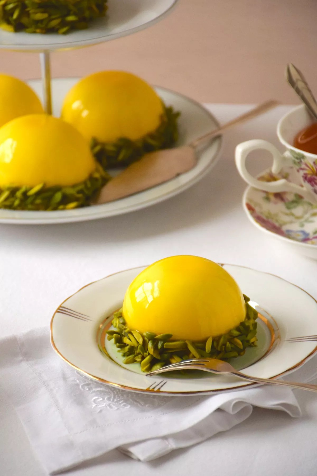 domes-citron-glacage-miroir