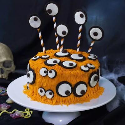 Cake Tatin Sophie