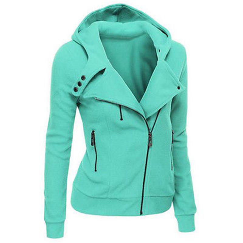 Womens designer hoodies