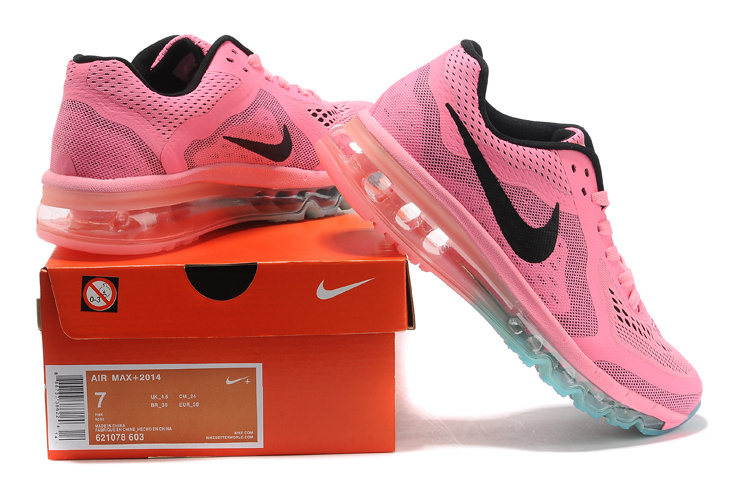 7a32961c6b65 Nike Air Max First Look Ladies Pink – Fashion Design Store