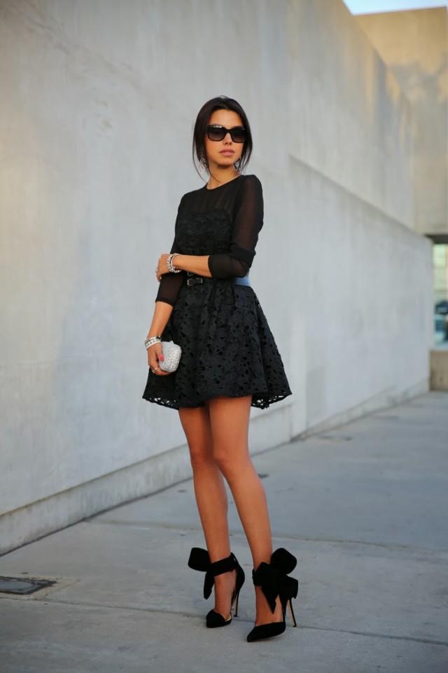 vivaluxury_dress-3