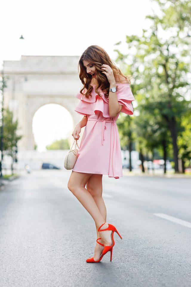 dress17