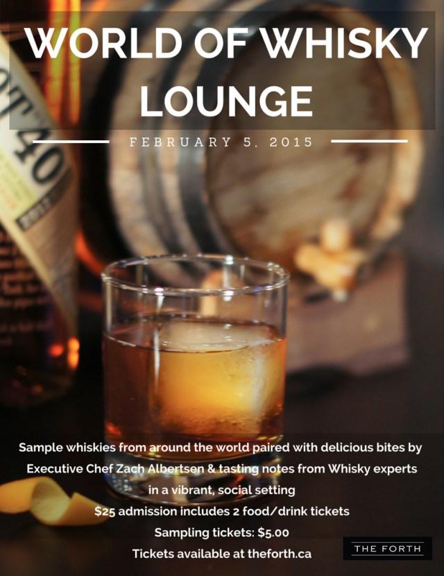 Whiskey Invite Revised