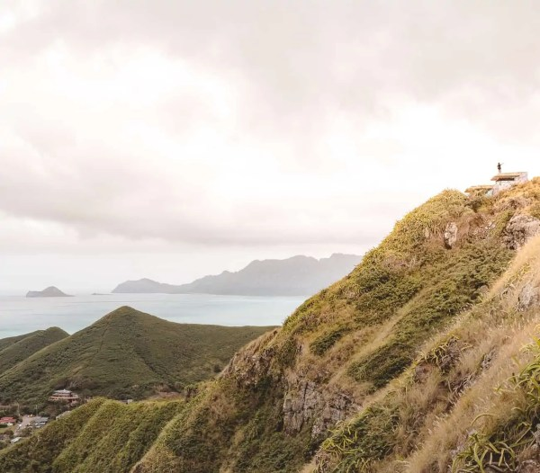 Things to Do on Oahu Hawaii - FashionEdible