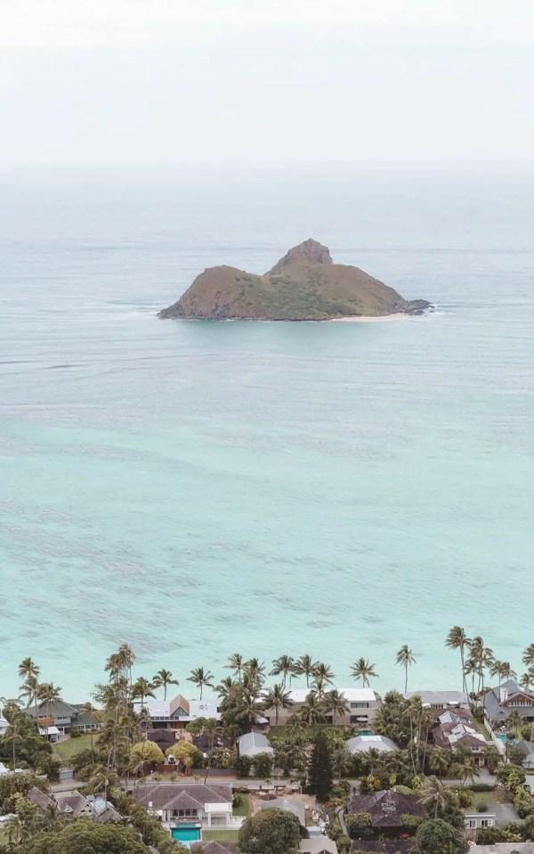 Things to do in Oahu Hawaii - FashionEdible