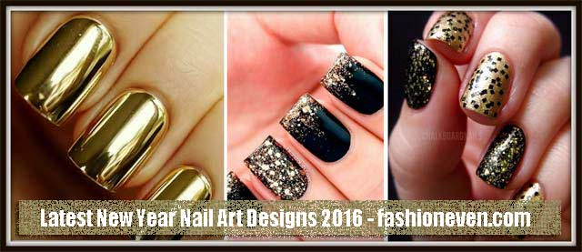 19 Best And Easy Flower Nail Art Designs Latest Trends 2017