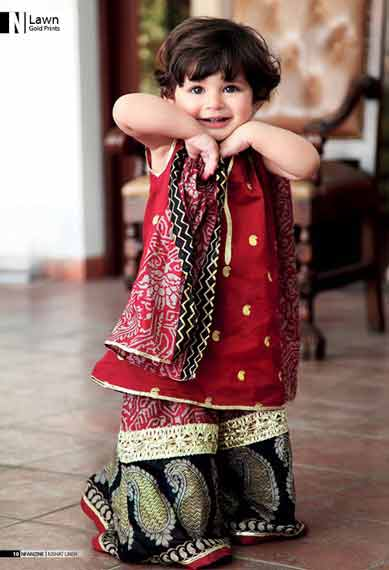 Pakistani Mehndi Dresses 2017 For Boys