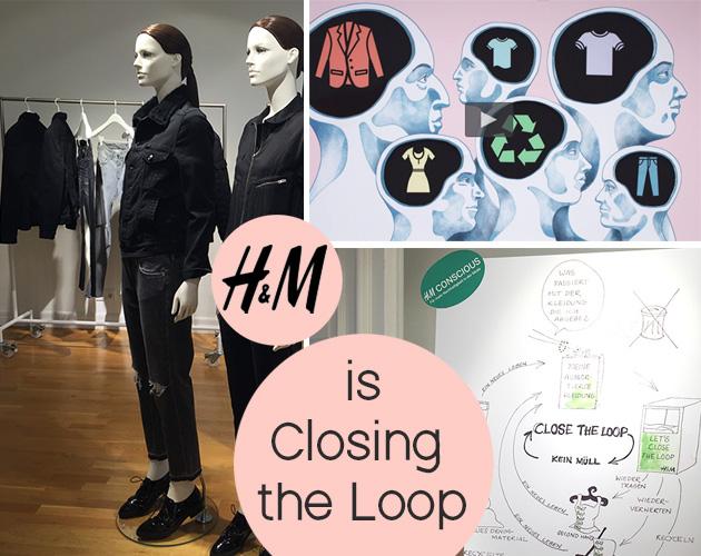 header_close_the_loop_showroom_1