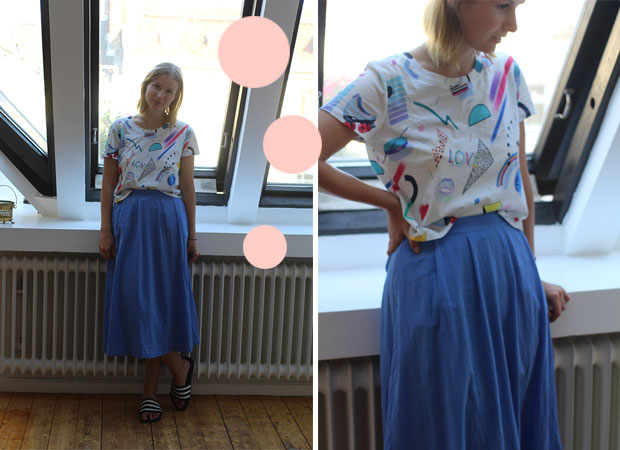 header_kunterbunt_outfit