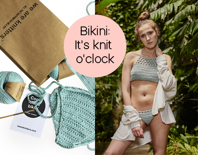 header_we_are_knitters_fashion_fika