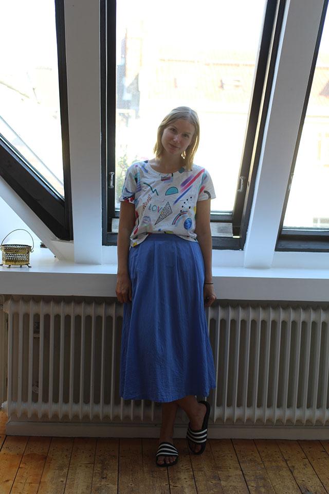 outfit_kunterbunt_3