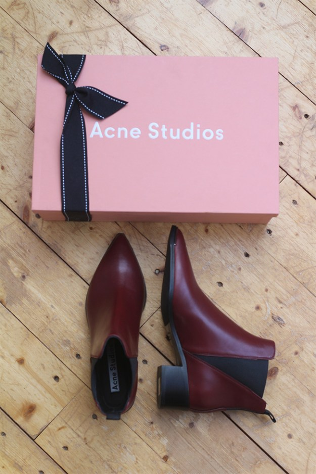 acne_studios_bielefeld
