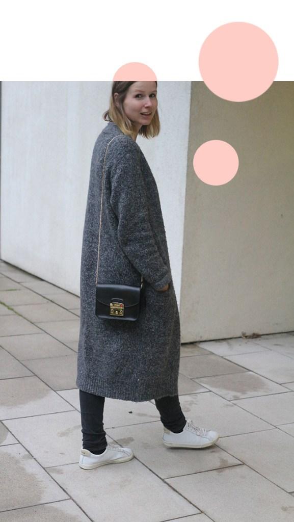 fashionfika_bielefeld_modeblog