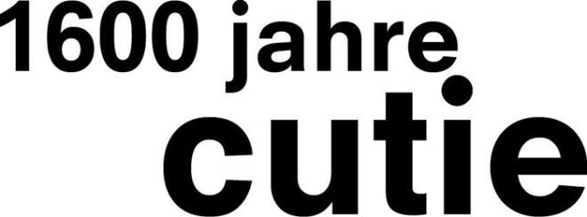 1600_jahre_cuties
