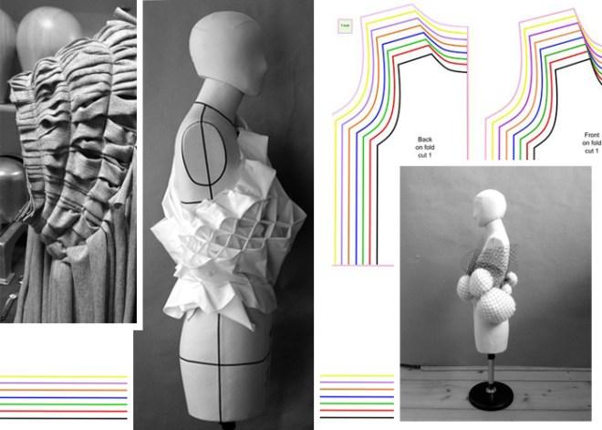 header_studying fashion design_ bielefeld
