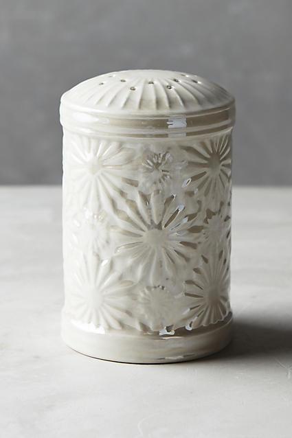 zuckersieb_keramik