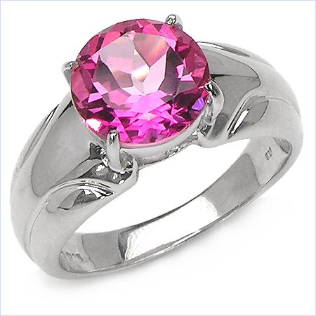 Gemstone Ring New And Stylish Designs 2014 2015 For Ladies