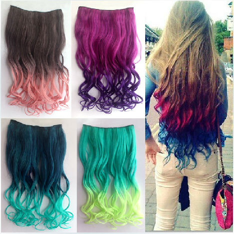 colors for hair and haircuts for la s 2014 2015