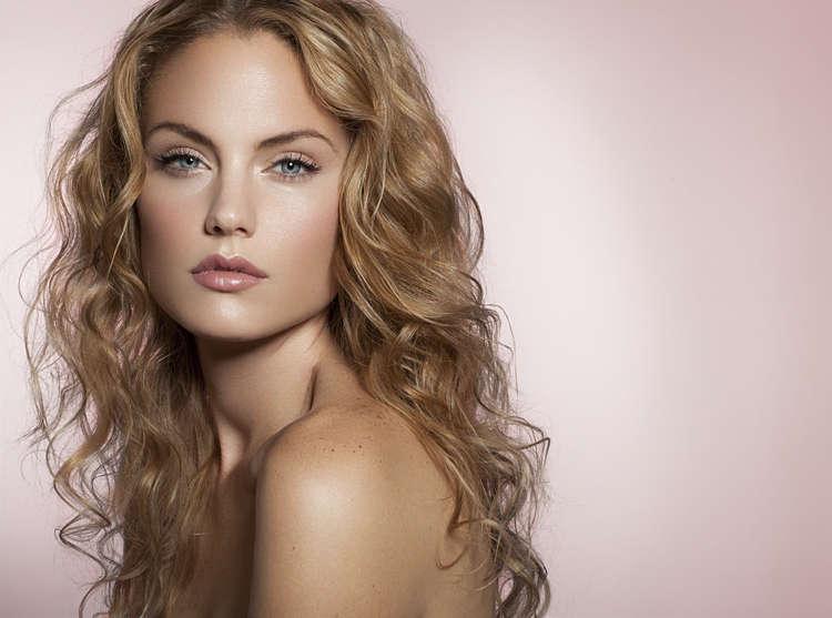 Fashion Forward Beauty Loni Hale