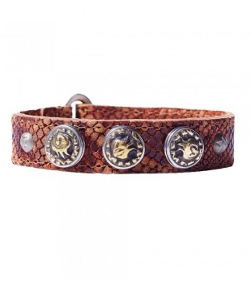 Noosa petite Armband Wrap Pattern D-ring StellaTop Marken online