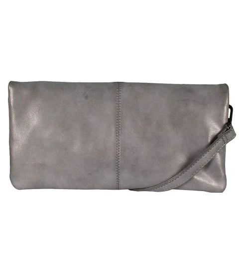 Fritzi aus Preußen Damen Handtasche Ronja Stitch